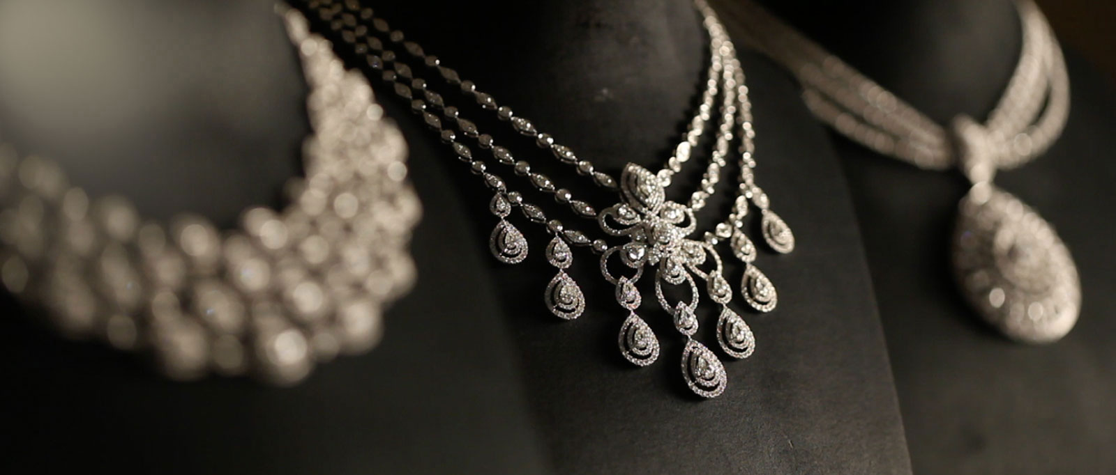 Whole Designer Fashion Jewellery In China De Beers Sight Holders India Hong Kong