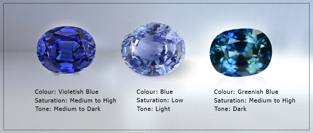 Blue Sapphires - 7 Tips You Need To Know