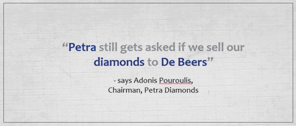 Myths Busted The Truth about Diamond Industry
