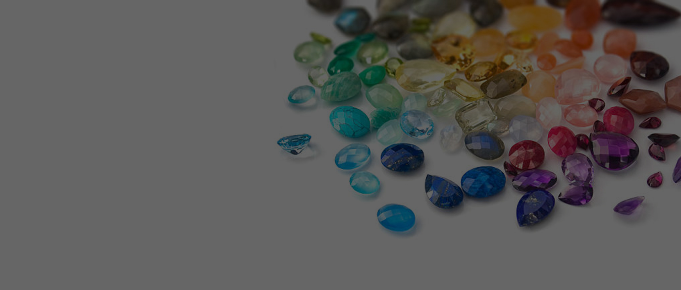 Fascinating Facts about gemstones