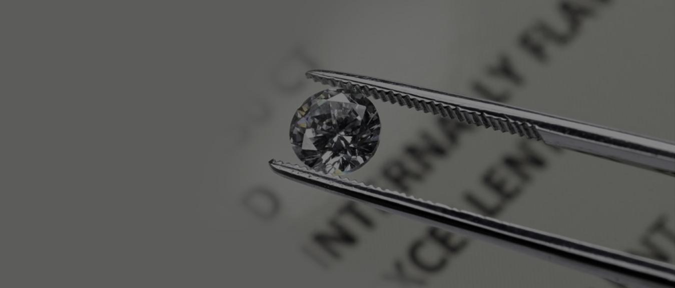 artificial-intelligence-for-diamond-grading