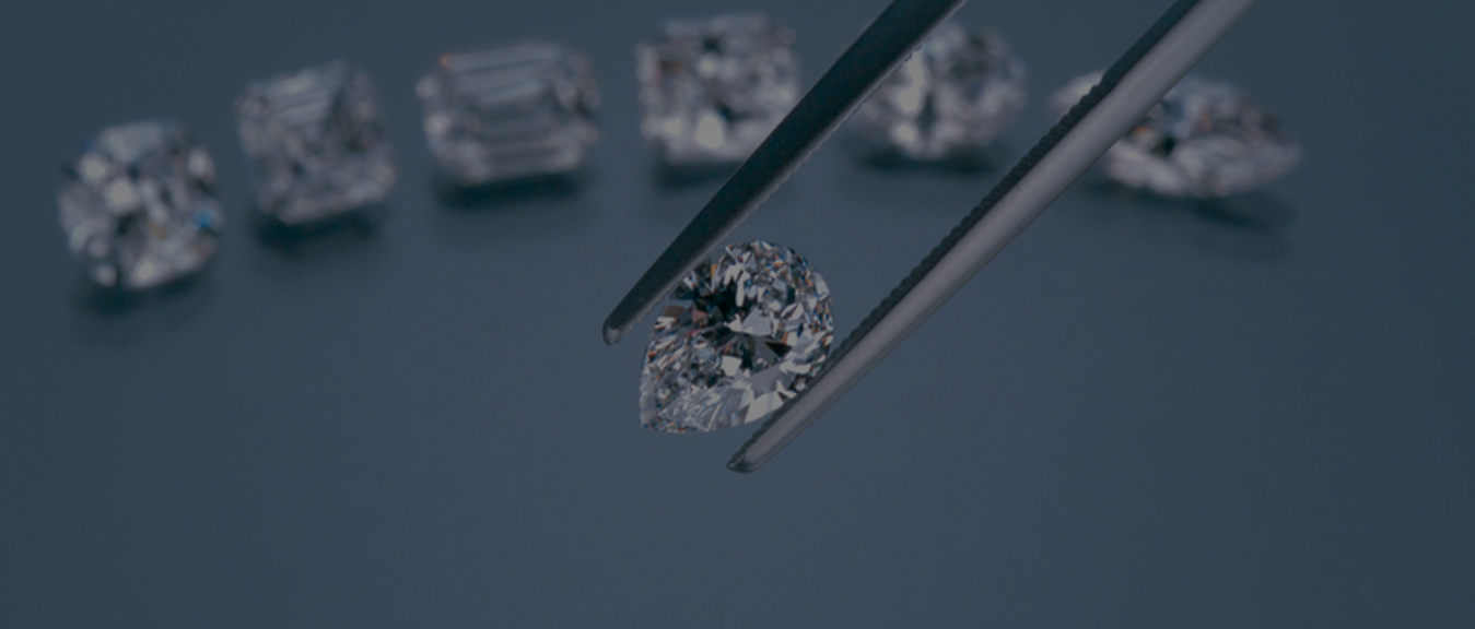 how-to-pick-the-perfect-diamond
