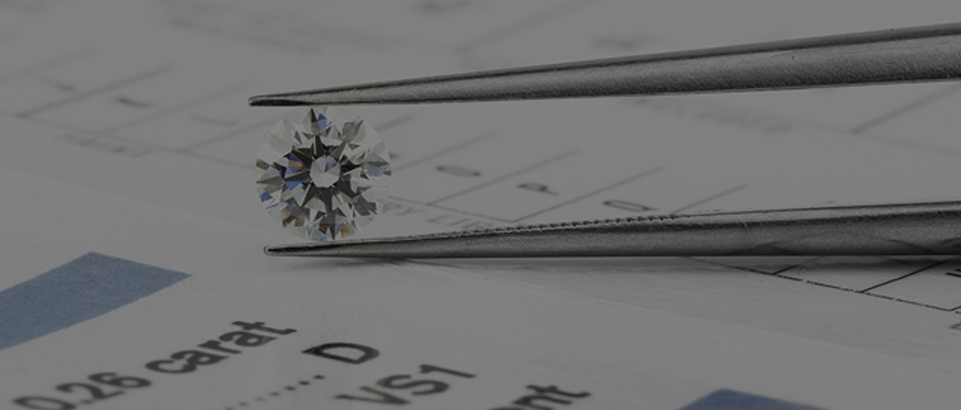 buy-diamonds-with-gia-certification