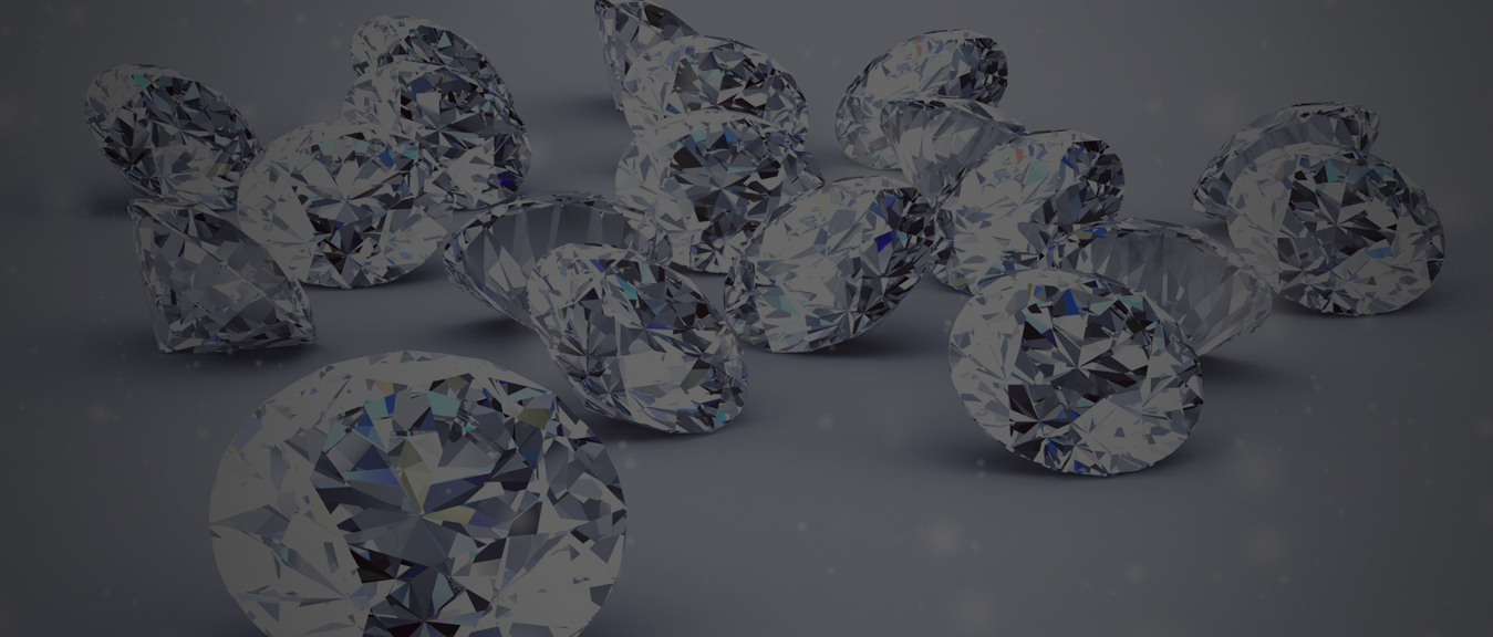 global diamonds