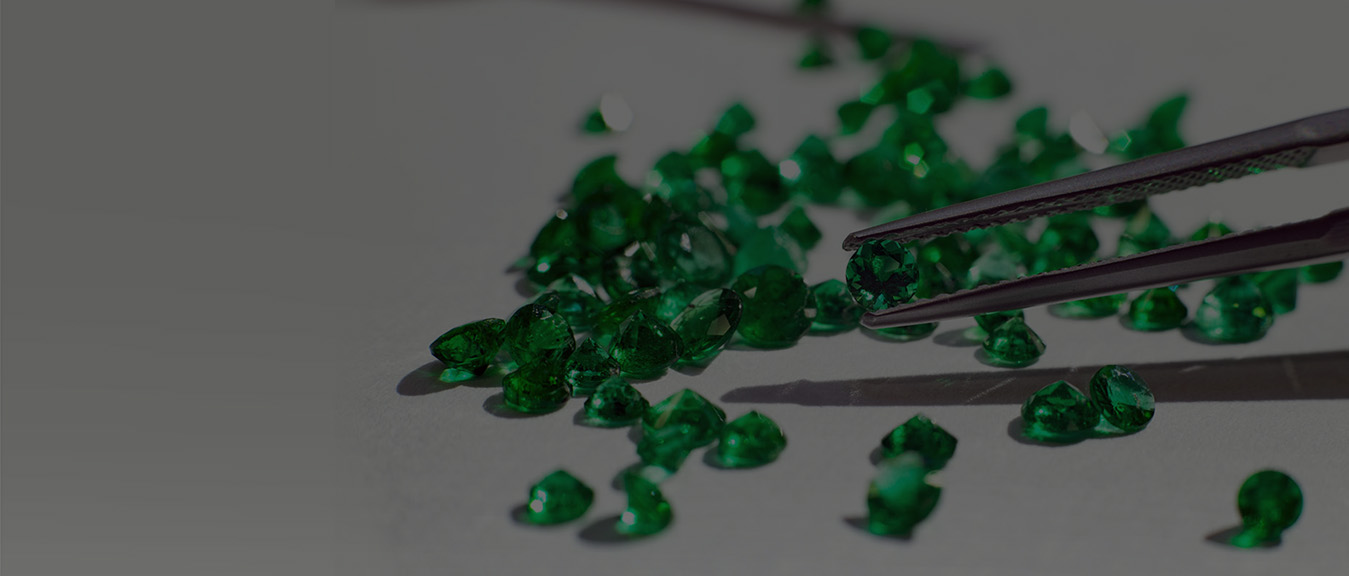 Do you know everything about Emeralds?