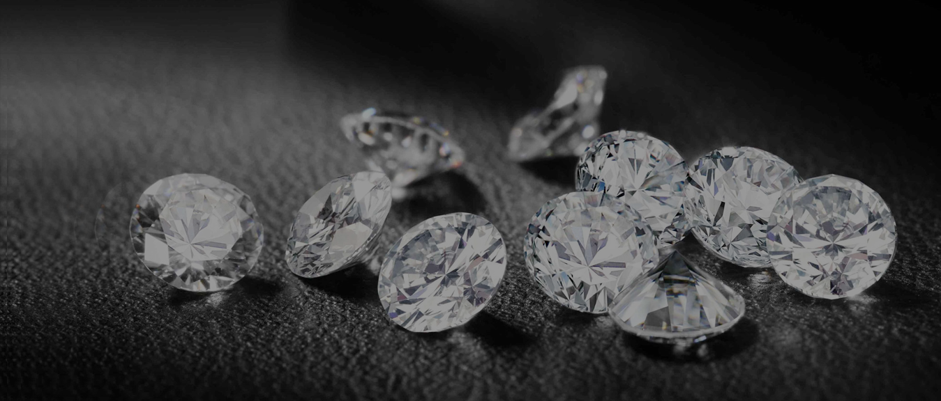 Secrets to Keep Your Diamond Sparkling