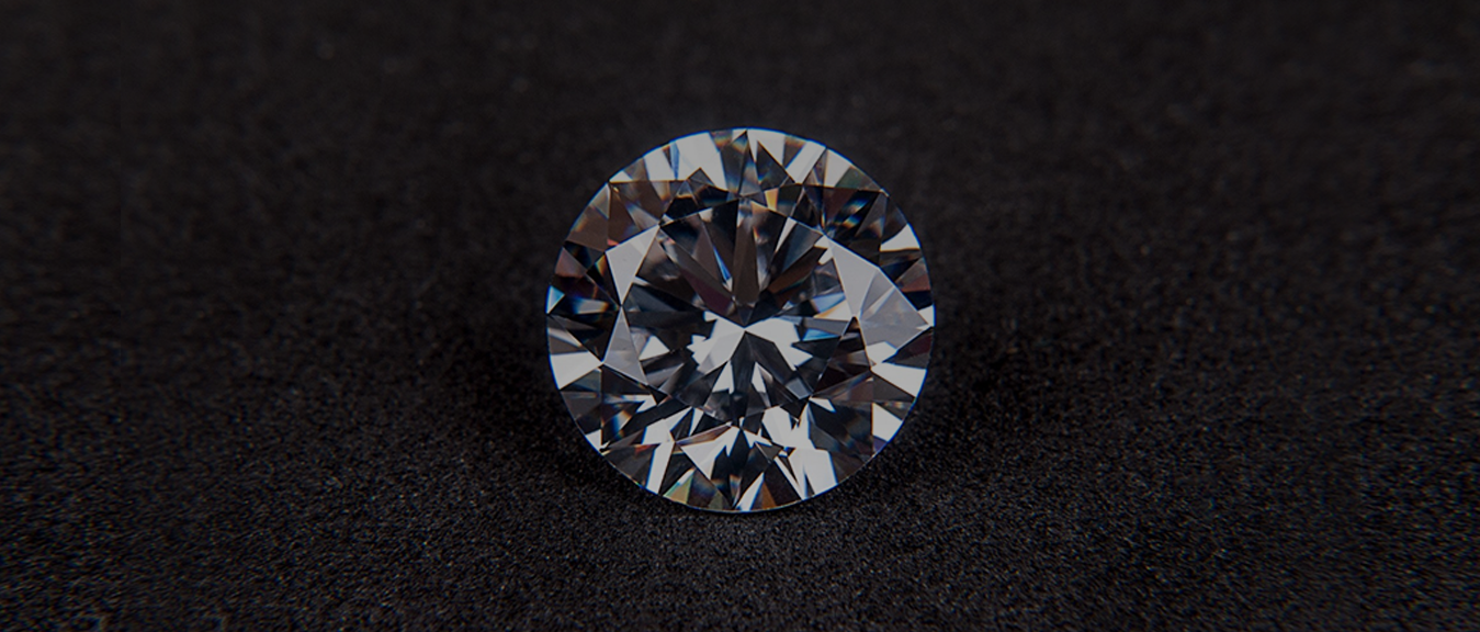The 10 Most Expensive Diamonds Ever Found