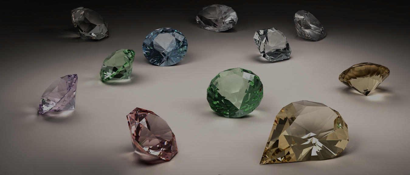 Why is Sourcing Diamonds from Reliable Source Important
