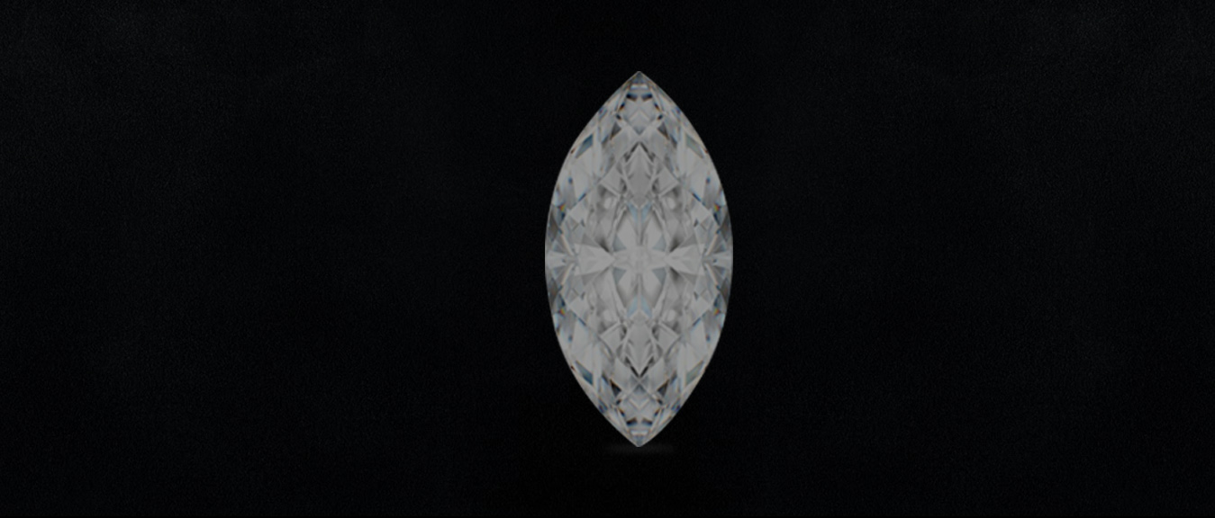 Fit For Royalty: The Ultimate Marquise Cut Diamonds