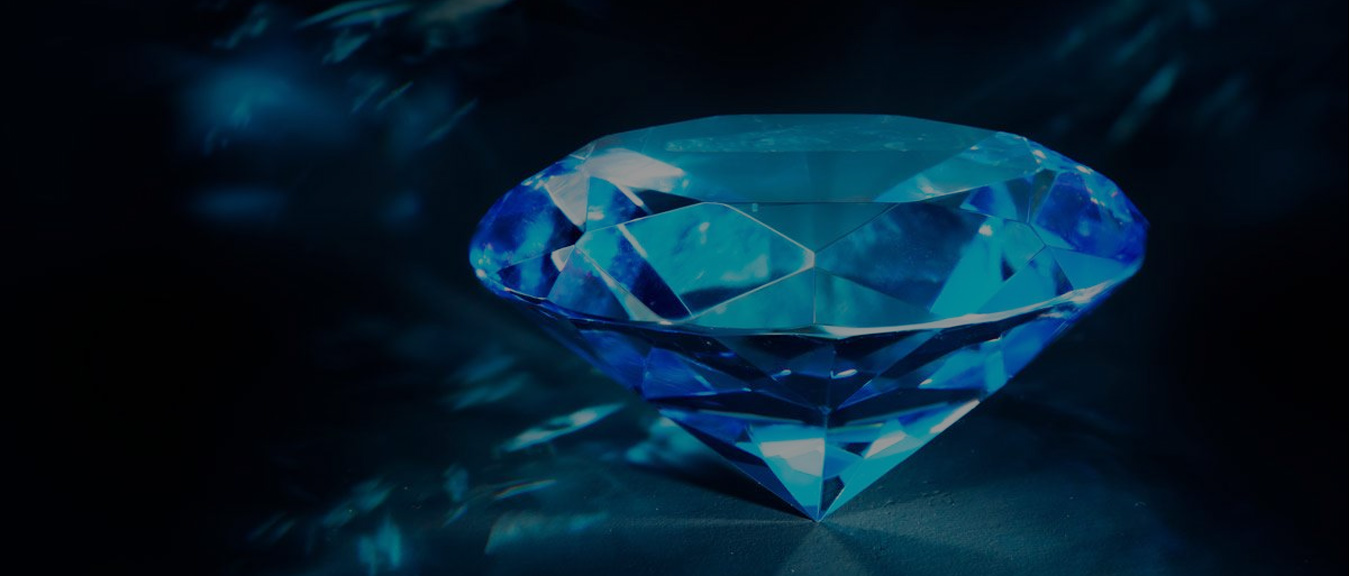 All about Diamond Fluorescence