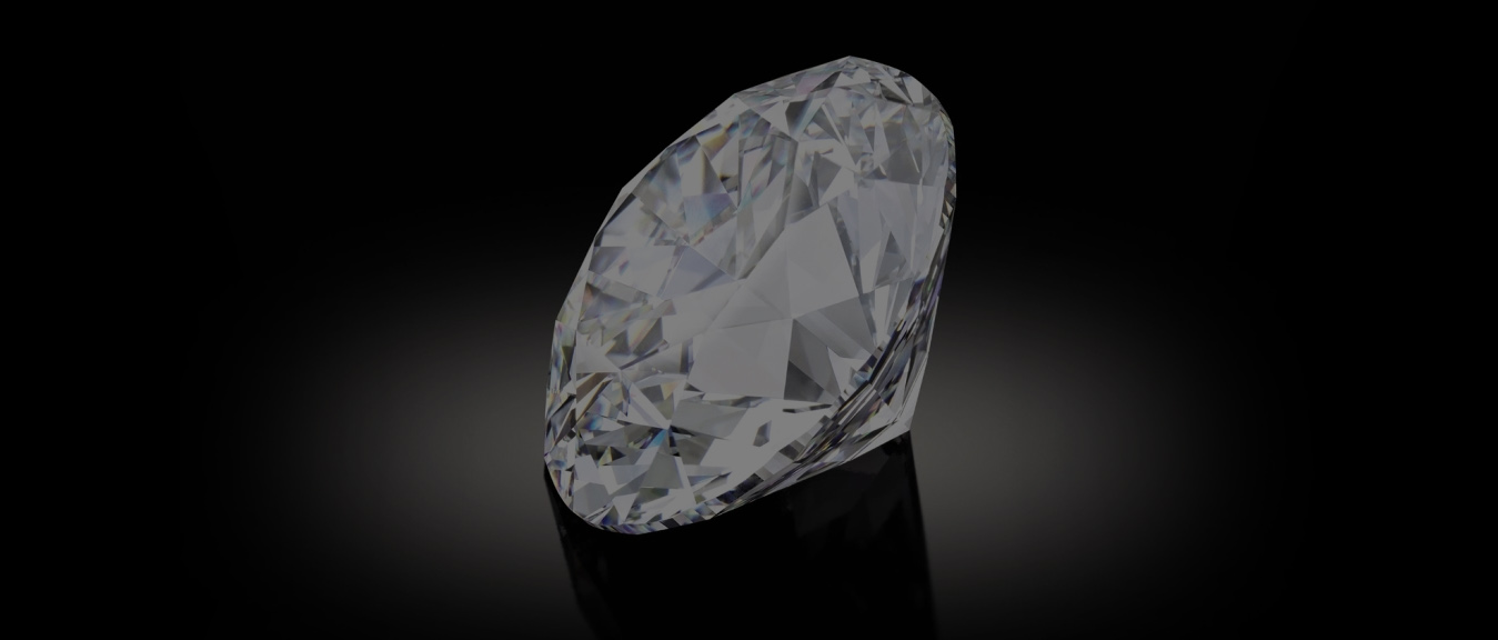 Getting a Diamond Insurance: Worth it or Not