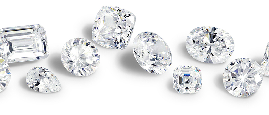 Building Trust among Customers: How Jewellery Retailers Can Deliver Diamond Security?