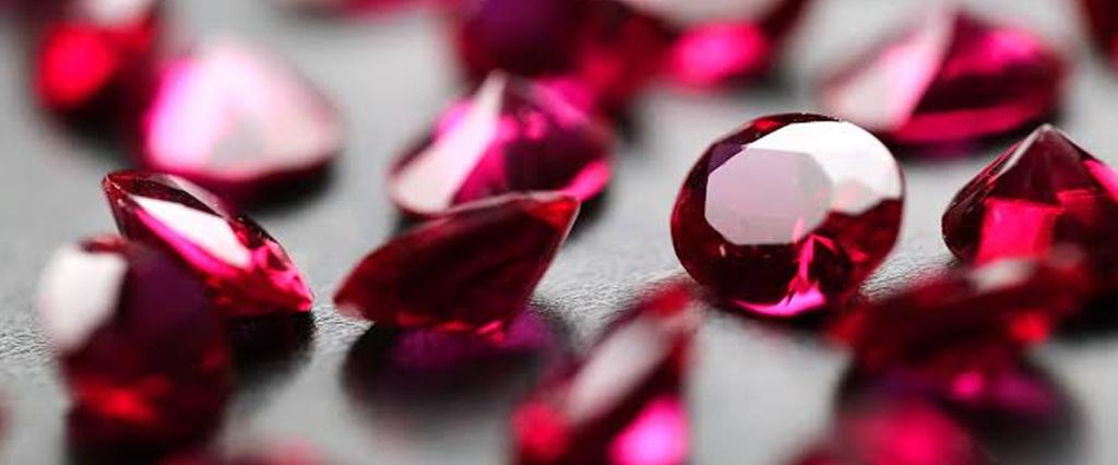 Make-The-Jewellery-Speak