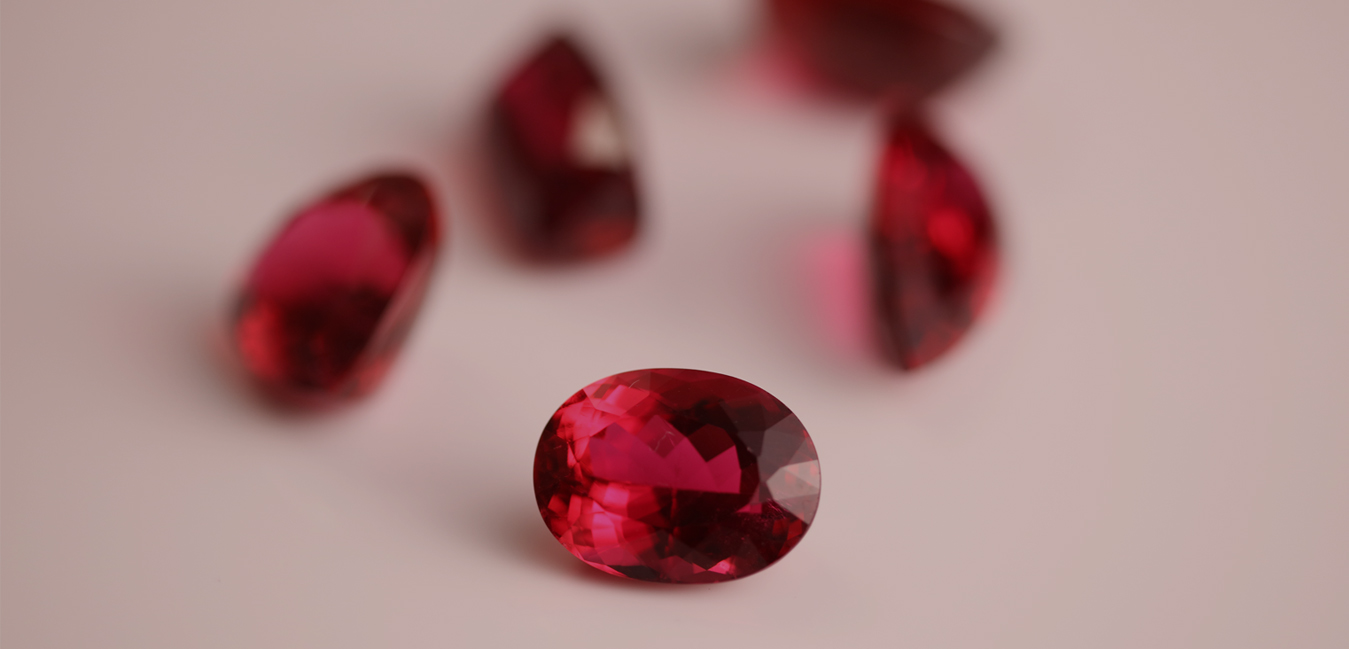 7 Fascinating Facts About Rubies