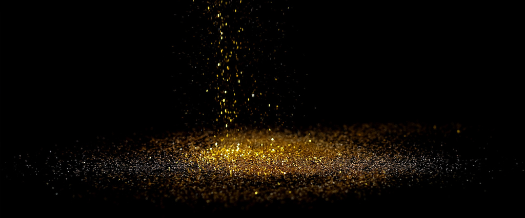How Can Jewellers Capture Every Particle Of Their Gold Waste?