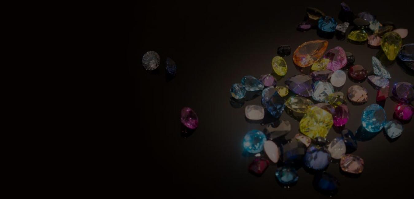 5 Of The Rarest Gemstones On Earth