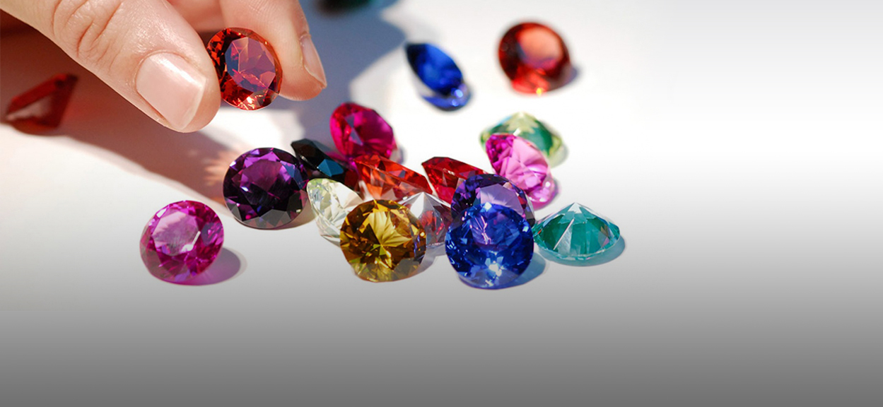 Wish To Buy Genuine Gemstones Online? Here Are The Best Tips