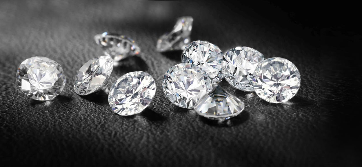 What Should You Know About Investing In Diamonds For The Long Term?